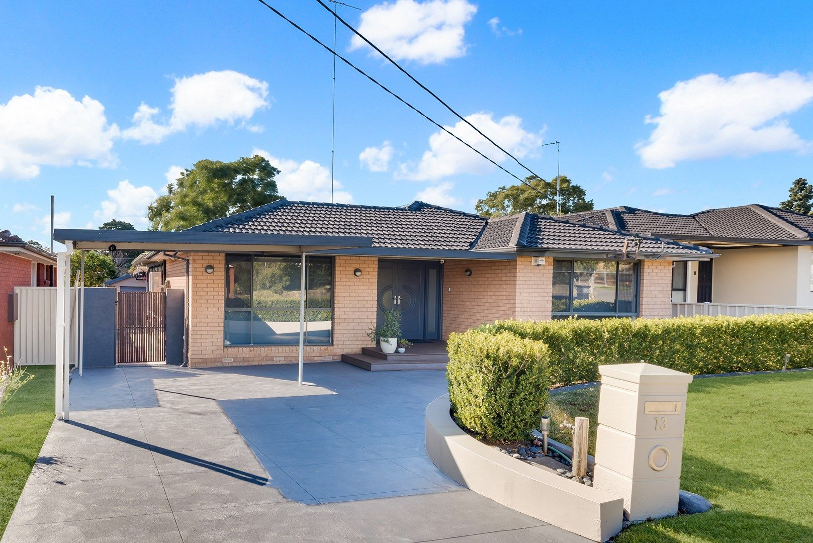 13 Treetops Avenue, South Penrith NSW 2750, Image 0