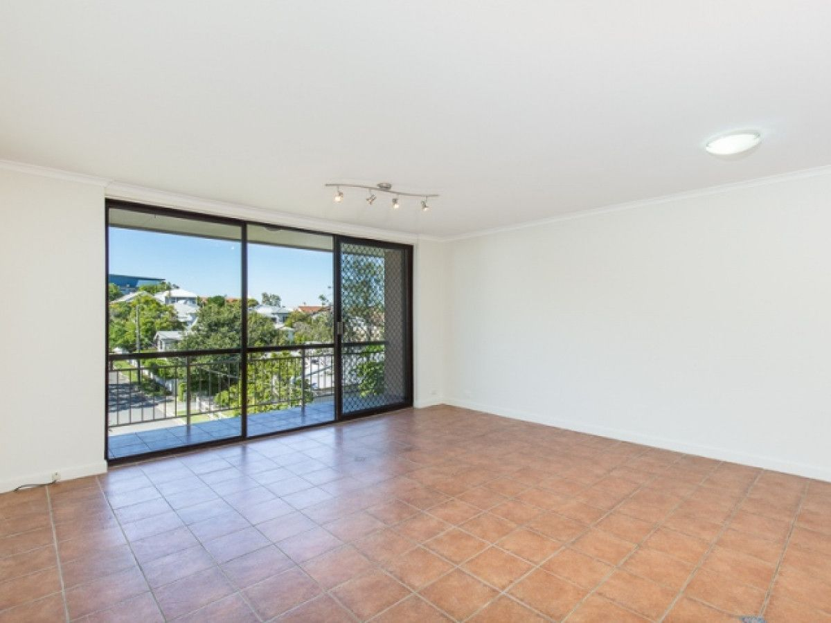6/15 Wellington Street, Clayfield QLD 4011, Image 1