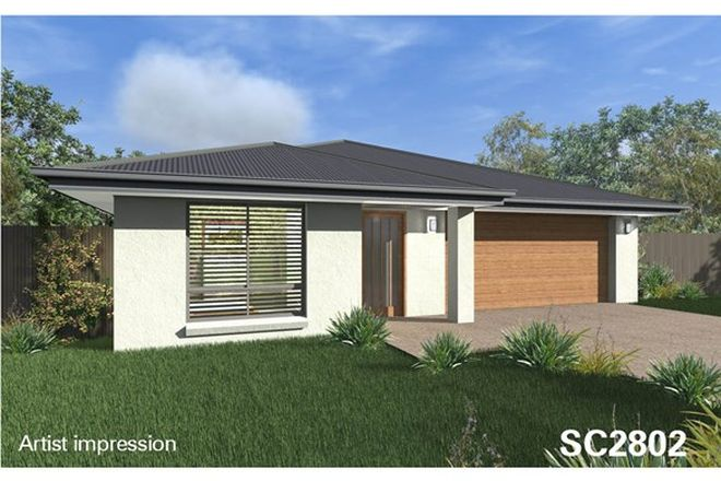 Picture of 39 Neils Street, PIALBA QLD 4655