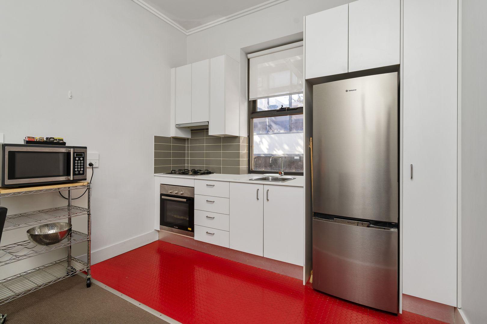 103/569 Hunter Street, Newcastle West NSW 2302, Image 1