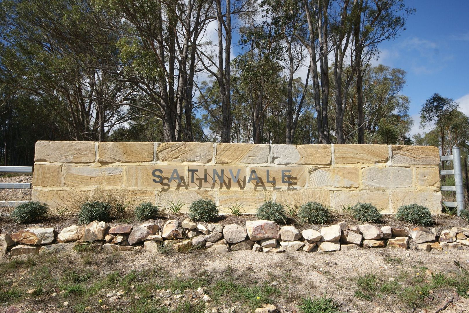 97 Tobruk Road, Invergowrie NSW 2350, Image 0