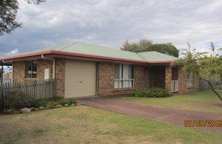 Gatton QLD 4343