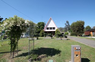 Picture of 11 Mayne Street, Murrurundi NSW 2338