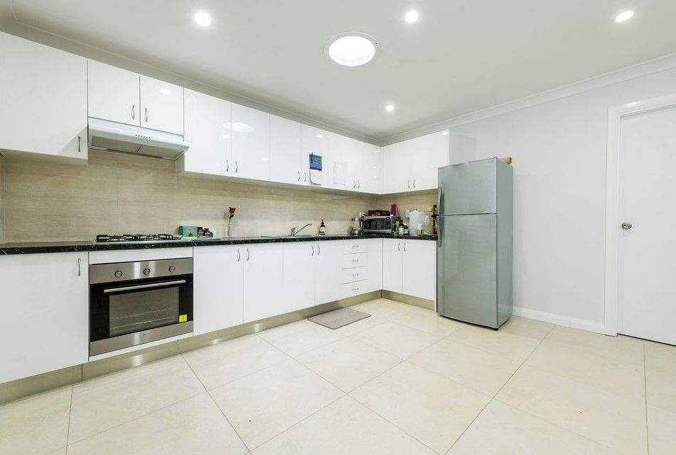 3a Hendle Close, Baulkham Hills NSW 2153, Image 0