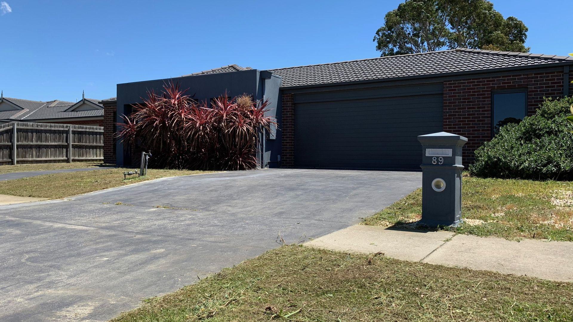 89 Gatehouse Drive, Bairnsdale VIC 3875, Image 1
