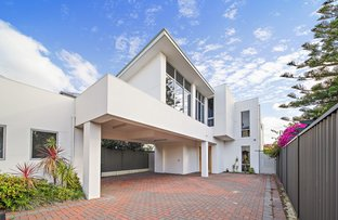Picture of 63A Monmouth Street, Mount Lawley WA 6050