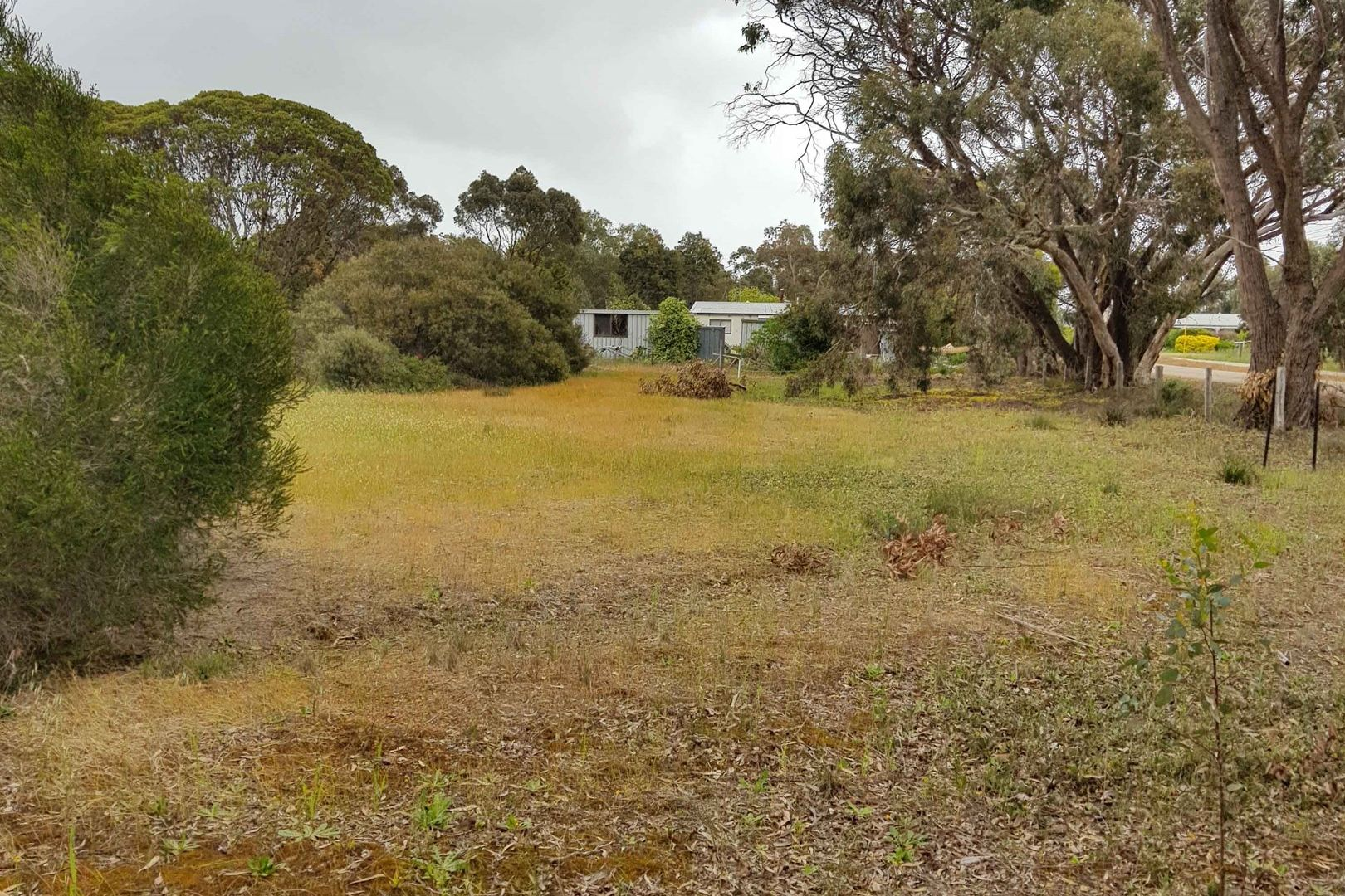 103 Second Avenue, Kendenup WA 6323, Image 1