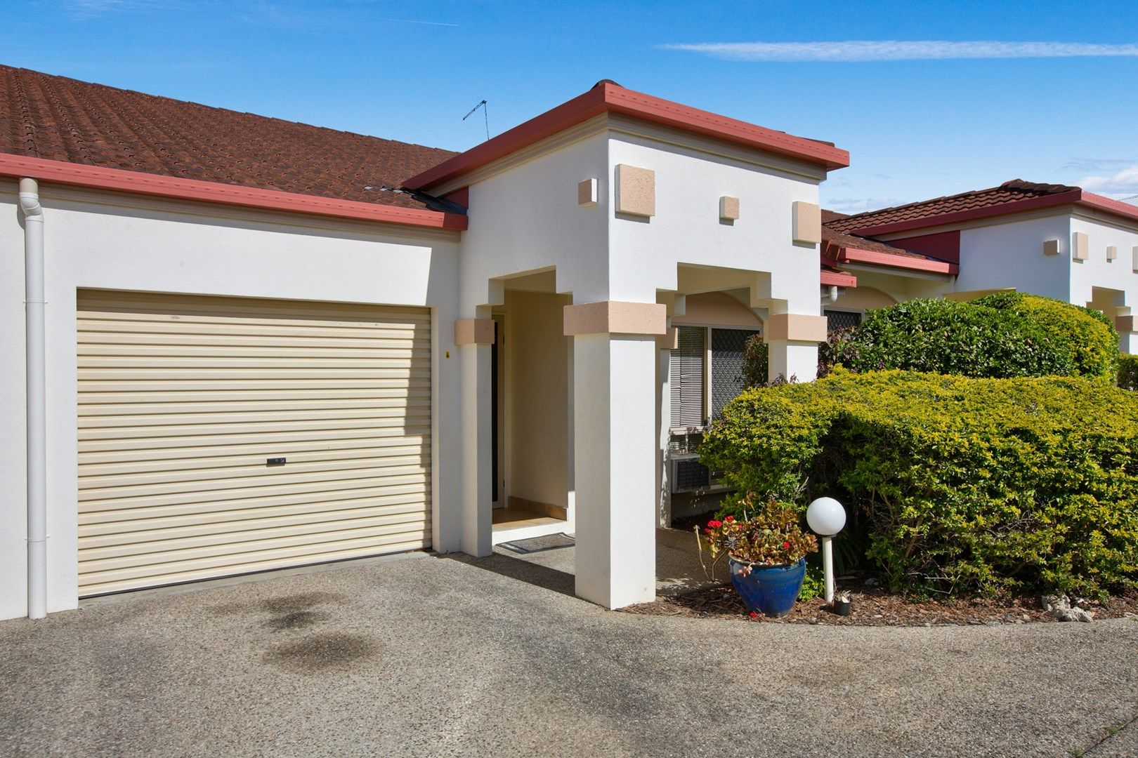 4/5-7 Oyster Court, Trinity Beach QLD 4879, Image 0