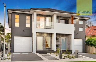 47A Northmead Avenue, Northmead NSW 2152