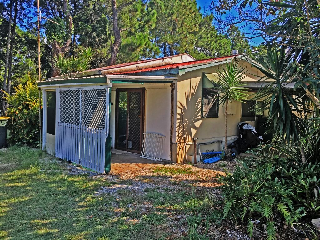 254 Old Bogangar Road, Kings Forest NSW 2487, Image 1