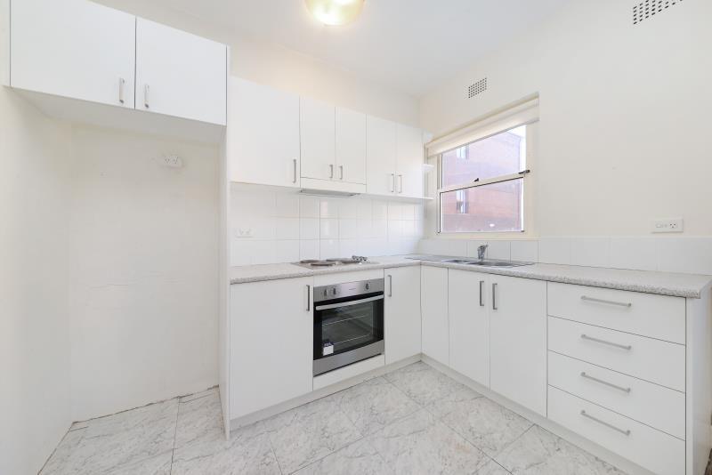 3/20 McKeon Street, Maroubra NSW 2035, Image 0