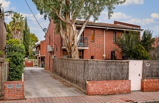 Picture of 1/21 Mary Street, Unley SA 5061