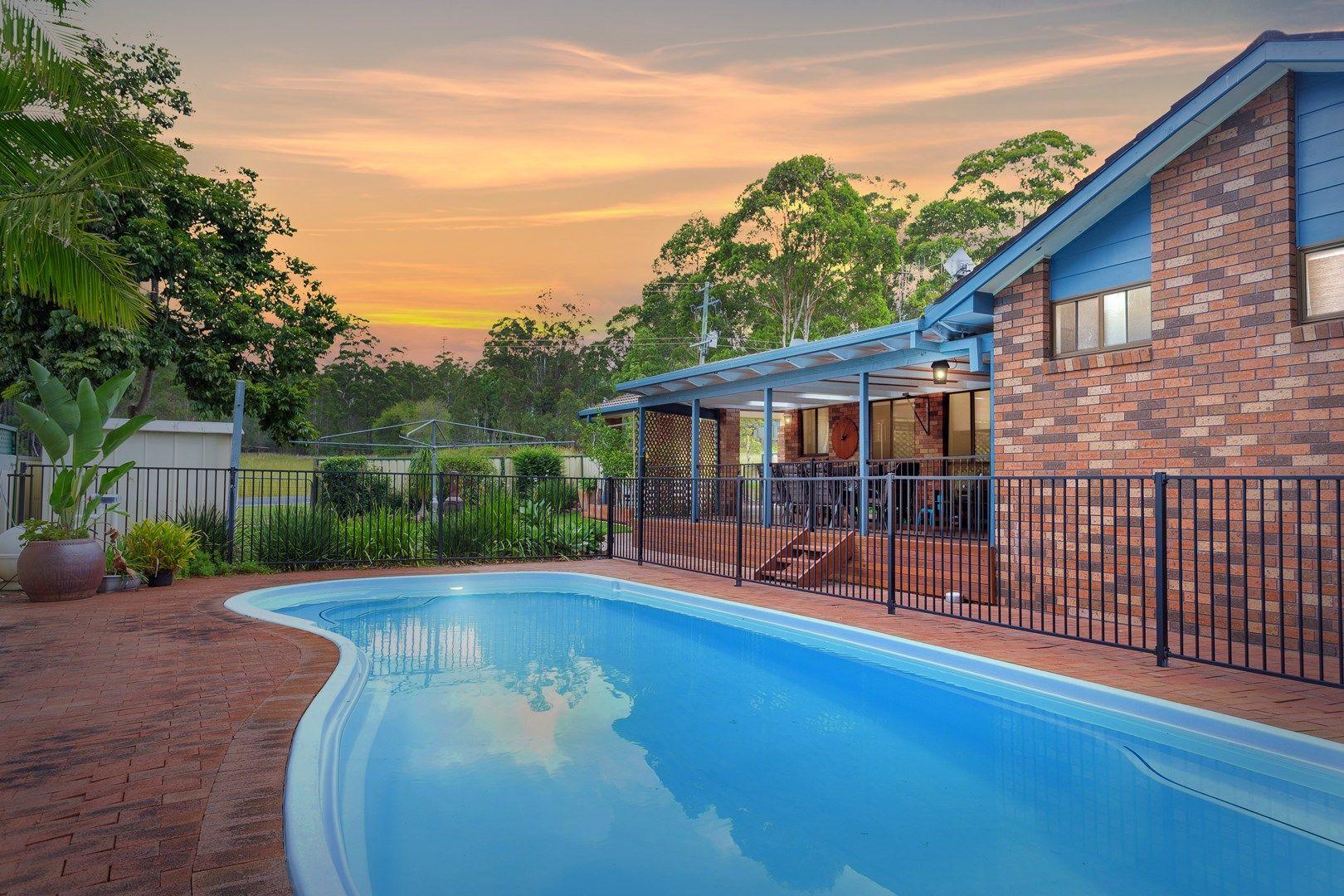12 Kookaburra Drive, Taree NSW 2430, Image 0