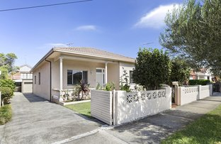 Picture of 89 Sturt Street, Kingsford NSW 2032
