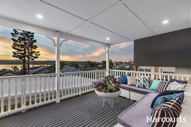 Picture of 3 Speers Street, SPEERS POINT NSW 2284