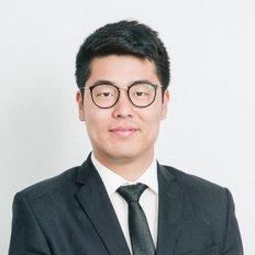Leo Li, Property Manager
