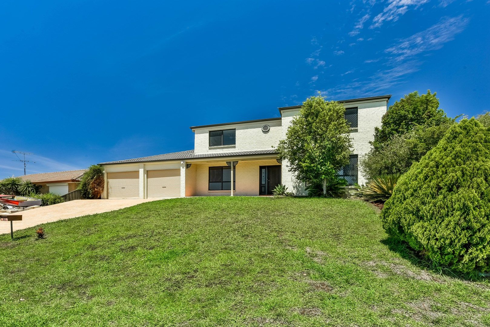 30 Mustang Drive, Raby NSW 2566, Image 0