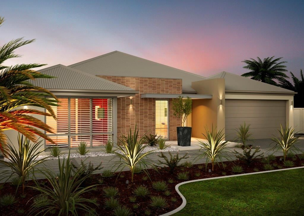 LOT 7 Peacock Avenue, Singleton WA 6175, Image 2