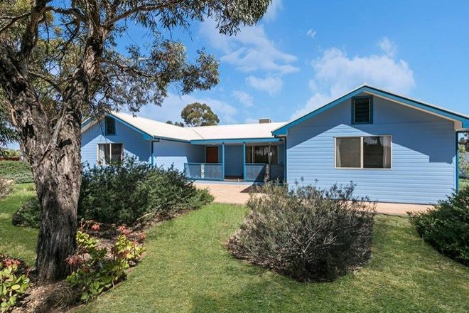 Picture of 56, Hayman Road, TWO WELLS SA 5501
