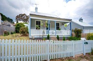 Picture of 8 & 8A Abbott Street, Blackheath NSW 2785