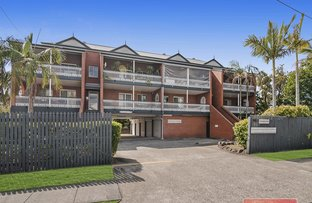 Picture of 5/14 Douglas Street, Greenslopes QLD 4120