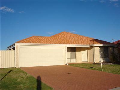 16 Sherwood Road, Australind WA 6233, Image 0