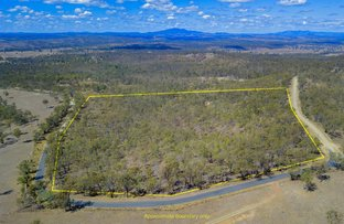 Picture of Lot/24 Booyal Crossing Road, Good Night QLD 4671