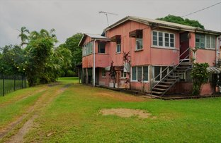 Picture of 4 Palmerston Drive, Goondi Bend QLD 4860