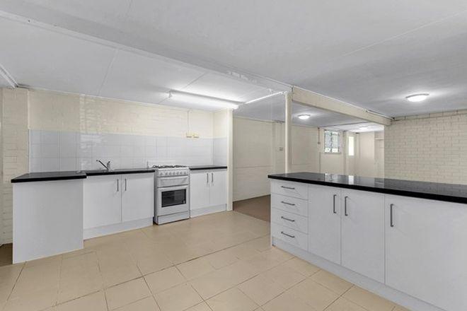 Picture of 271B Moray Street, NEW FARM QLD 4005