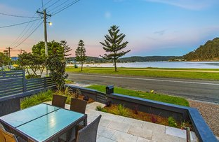 Picture of 80 The Esplanade, Ettalong Beach NSW 2257