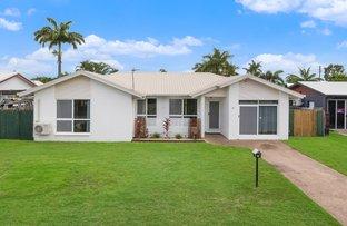 15 Sapphire Court, Deeragun QLD 4818