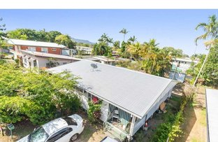 Picture of 268 McCoombe Street, Westcourt QLD 4870