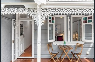 Picture of 21 Smith Street, Manly NSW 2095