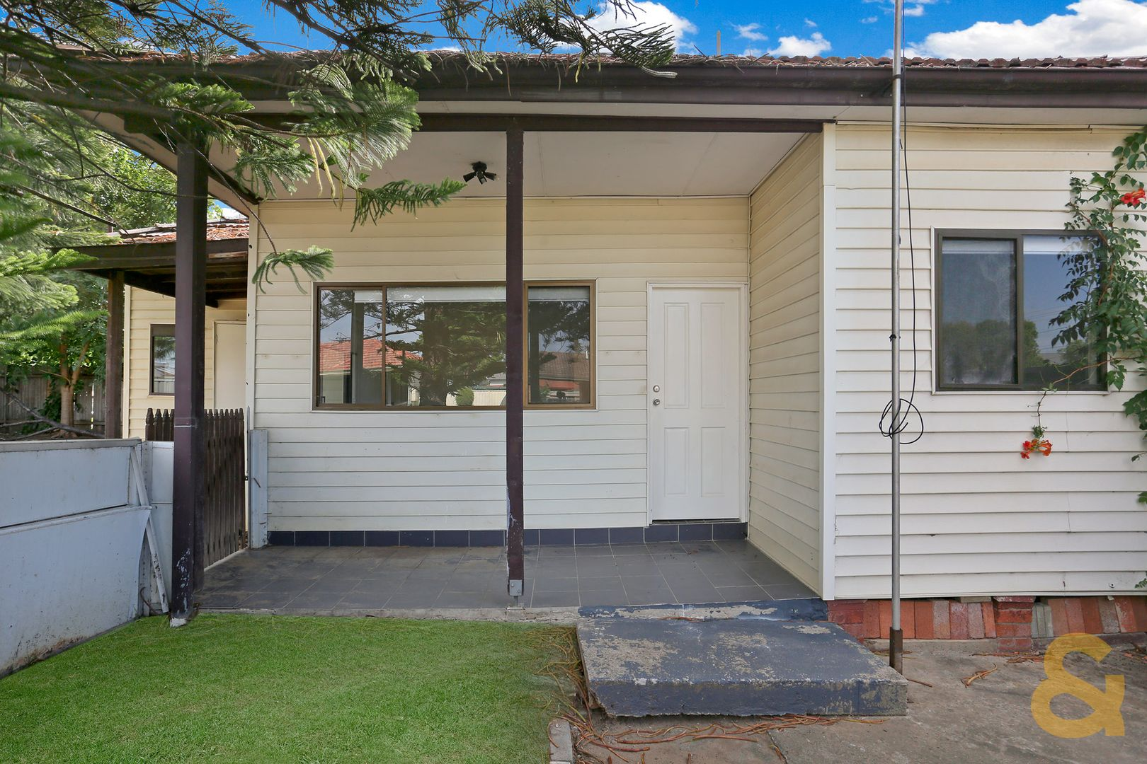 52 Brisbane Street, Oxley Park NSW 2760, Image 2