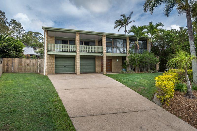 5 Bligh Court, Mount Pleasant QLD 4740, Image 0