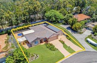Picture of 2 Tulipwood Street, Noosaville QLD 4566