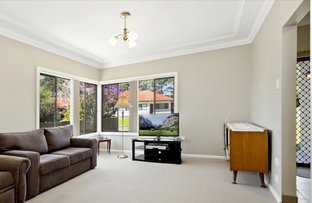 Picture of 32 Helen brae Avenue, Fairy Meadow NSW 2519
