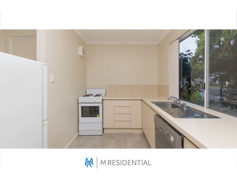 1/281 Mill Point Road, South Perth WA 6151, Image 1