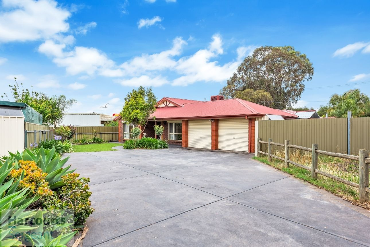 6 Settlers Court, Paralowie SA 5108, Image 0