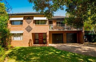 Picture of 10 Wilga Street, Dubbo NSW 2830
