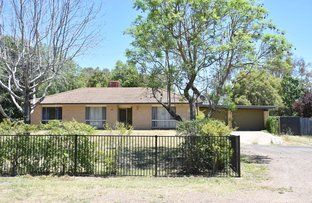 Picture of 1 Boonery Road, Moree NSW 2400