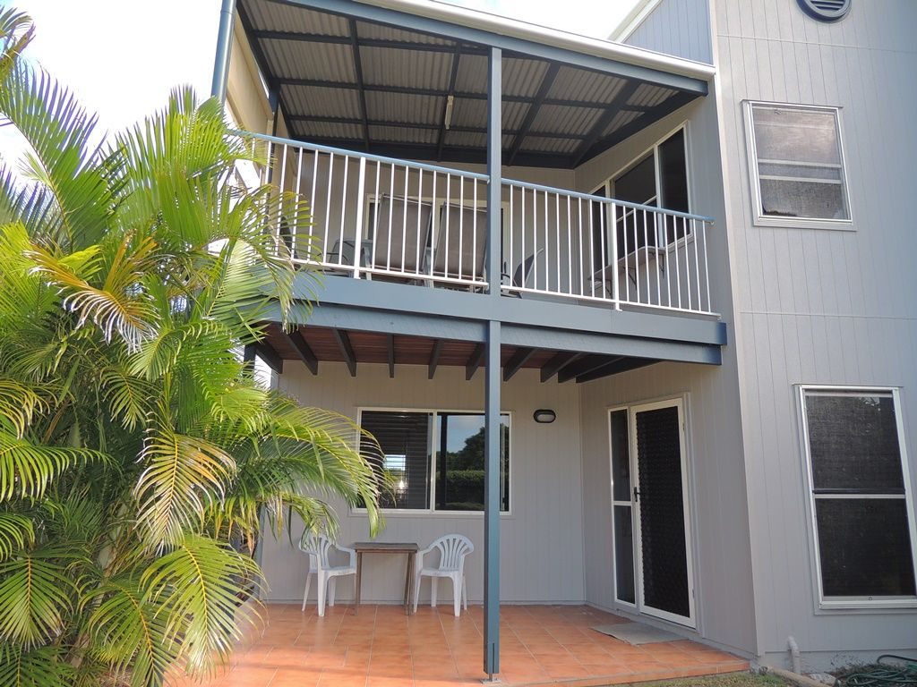 1/2 Tate Street, Agnes Water QLD 4677, Image 27