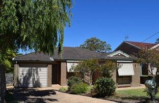 107 Manoa Road, Halekulani NSW 2262