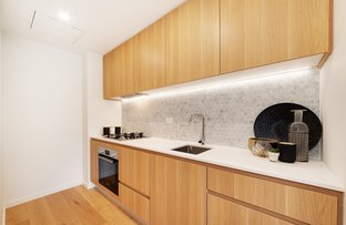 Picture of 305/408 Victoria  Road, Gladesville NSW 2111