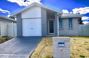 Picture of 85a Champagne Drive, Dubbo NSW 2830