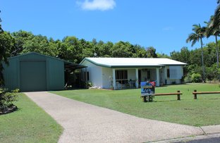 Picture of 12 Bardon Cl, Kurrimine Beach QLD 4871