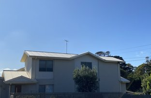 Picture of 38 Zeally Bay Road, Torquay VIC 3228