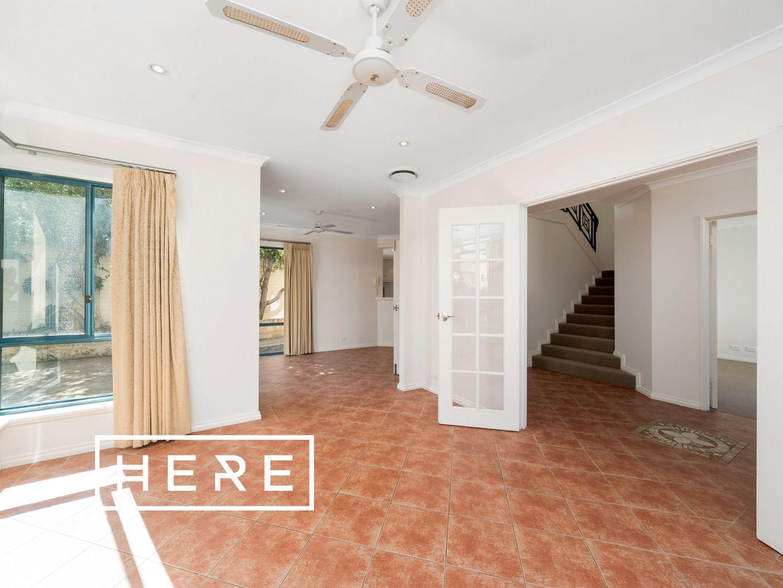 2/9 Barnet Place, North Perth WA 6006, Image 2