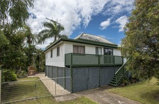 Picture of 4 Puller Street, Granville QLD 4650