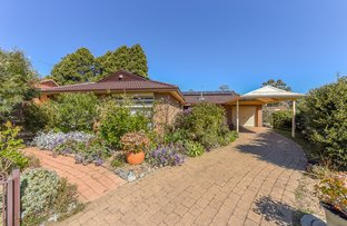 Picture of 9 Tammar Place, St Helens Park NSW 2560